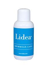 Spezialwaschmittel Bademode von Lidea