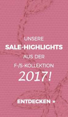 Sale Highlights 2017