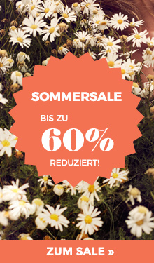 Sommersale 2017