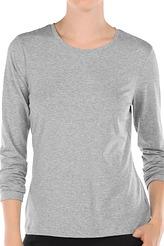 Shirt langarm von Calida