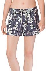 Shorts, Mystic Blue von Calida