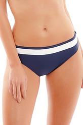 Classic Bikini-Slip von Panache