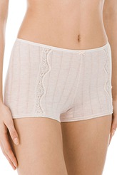 Panty high waist von Calida