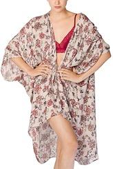 Kimono von Calida