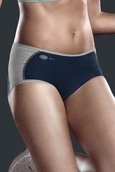 Sport-Panty, color von Anita
