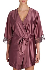 Kimono von Marie Jo