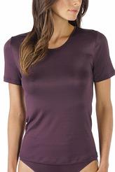 Shirt, kurzarm von Mey Damenwäsche