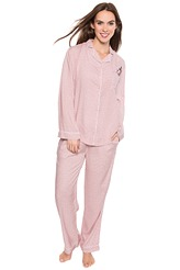Pia honey comb Pyjama von Pip Studio