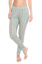 Bobbi double check Leggings long von Pip Studio