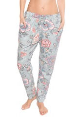 Bchino berry bird Trousers long von Pip Studio
