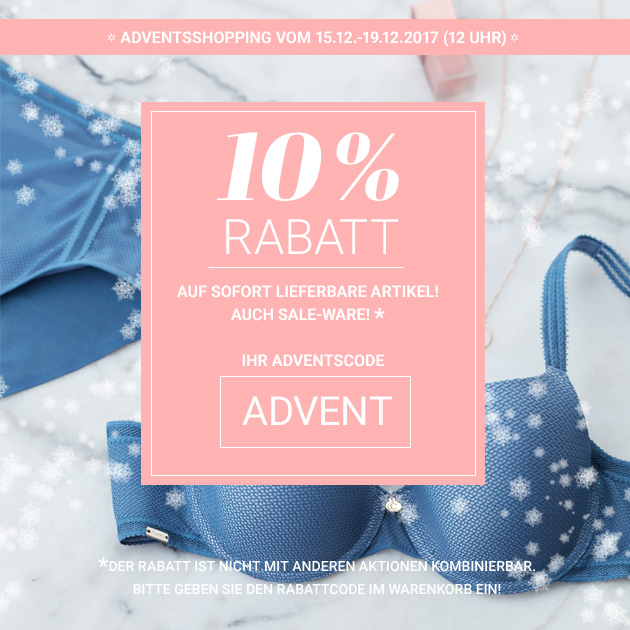 Advents-Countdown