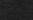 Farbeblack melange für Lounge Chemise (850013H) von Jockey