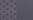 Farbeanthrazit für Prothesen-BH (5726X) von Anita