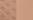 Farbenougat für Prothesen-BH (5726X) von Anita