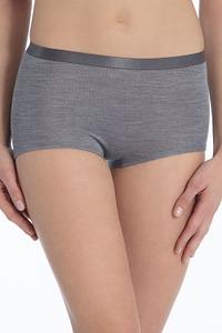 Calida Unterwäsche Panty, Serie True Confidence