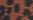 Farbezanzibar für Badeanzug Exklusiv (1003933) von Marie Jo