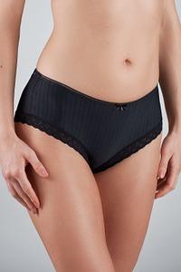 Abbildung zu Micro-Pants (114843) der Marke Schiesser aus der Serie Sabrina