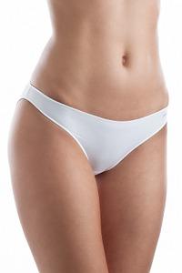Abbildung zu Rio-Slip (084355) der Marke Skiny aus der Serie Shape
