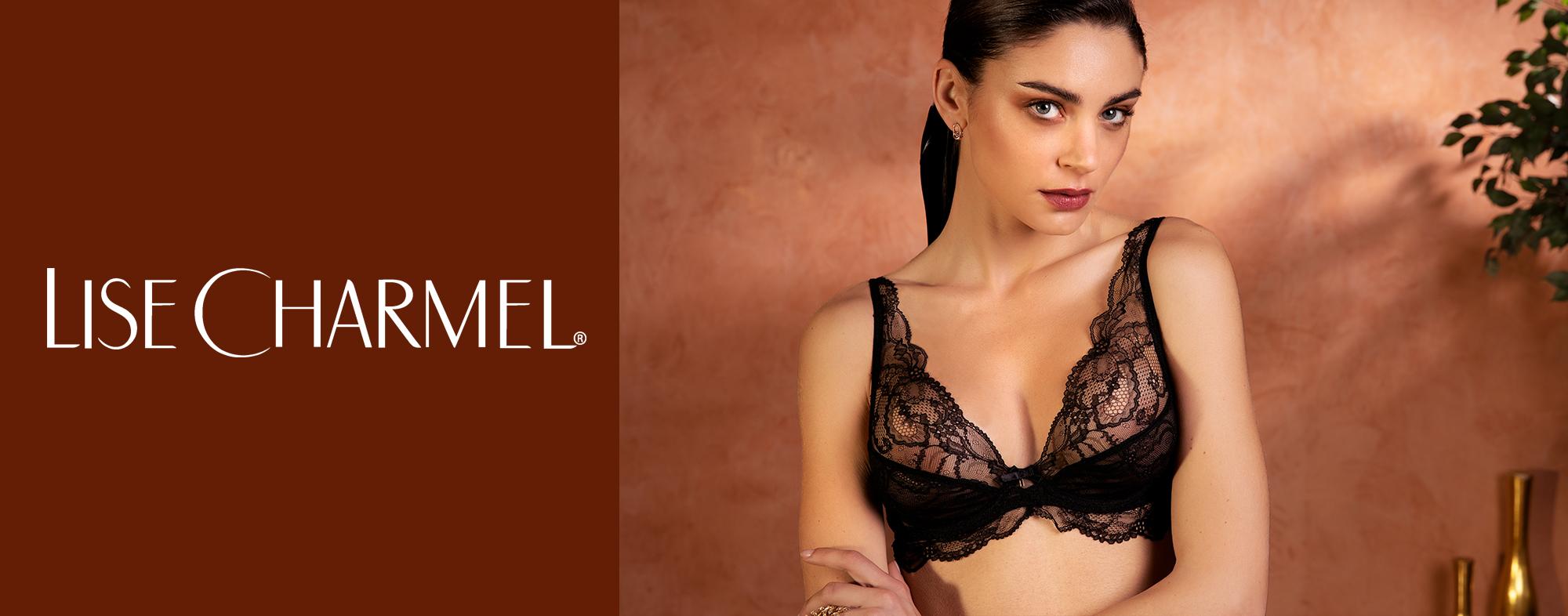 Lise Charmel - Soir de Venise