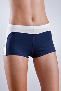 Abbildung zu Pants (020234) der Marke Schiesser aus der Serie Extreme