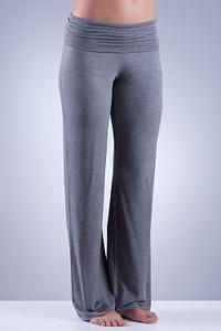 Abbildung zu Hose, breiter Bund (084536) der Marke Skiny aus der Serie Crave Mix & Match