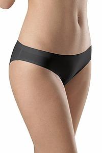 Abbildung zu Mini-Slip, Micro (071440) der Marke Hanro aus der Serie Perfectly Nude