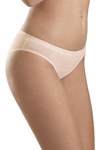 Abbildung zu Mini-Slip, Cotton (071430) der Marke Hanro aus der Serie Perfectly Nude