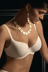 Abbildung zu Schalen-BH (80620) der Marke Conturelle aus der Serie Silhouette