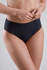 Abbildung zu American-Pants (79032) der Marke Mey Damenwäsche aus der Serie Nueva
