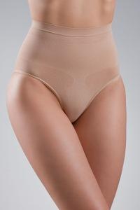 Miss Perfect Shapewear Slip, Serie Shapewear