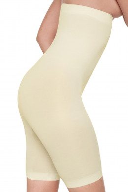 Miss PerfectStyle'n GoHohe Hose mit Bein