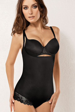 Lisca Shapewear Bodyliner