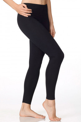 Calida Comfort Leggings