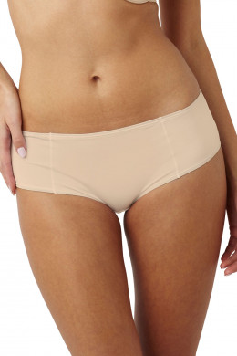Panache Porcelain Elan Shorty