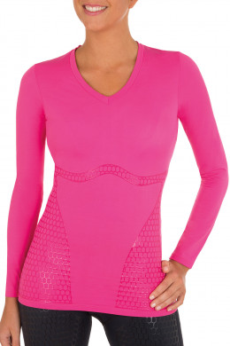 Shock Absorber Body Support Sport-Shirt