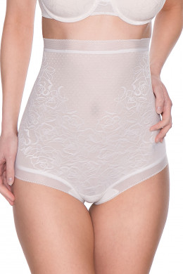 Triumph Sculpting Sensation Highwaist-Panty