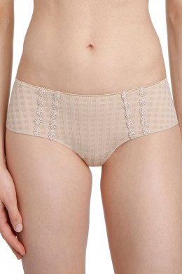 Marie Jo Avero Hotpants