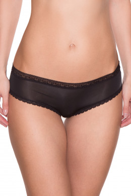 Passionata Lulu Shorty, Beauty Kit