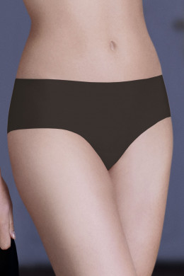 Simone Perele Invisi'bulle Shorty
