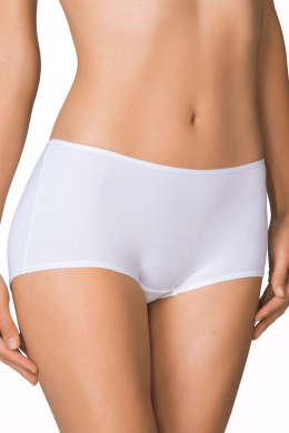 Calida Benefit Women Panty, 2er-Pack