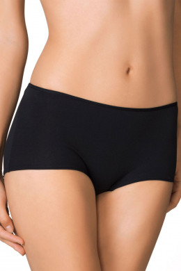 Calida Benefit Women Panty regular, 2er-Pack