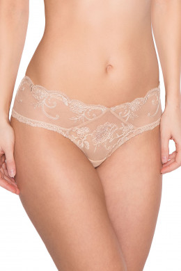 Lise Charmel Ultra Feminin Shorty