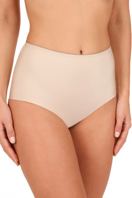 Conturelle Pure Feeling Highwaist Panty