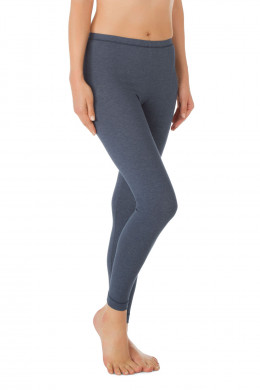 Calida Motion Women Leggings