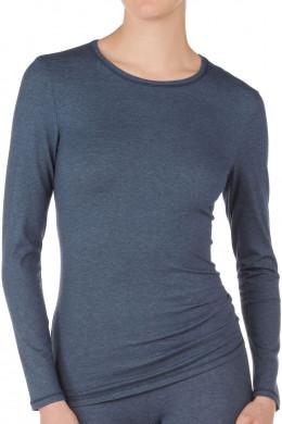 CalidaMotion WomenShirt, langarm