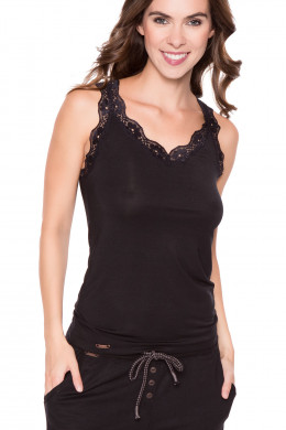 Jockey NY Loungewear Tank Top