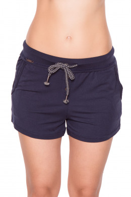 Jockey NY Loungewear Shorts