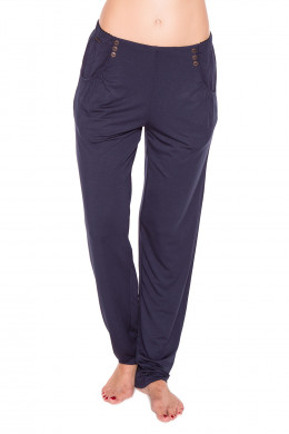 Jockey NY Loungewear Pants, lang