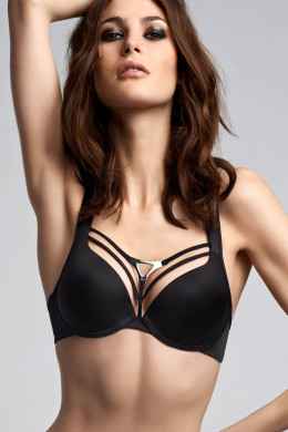 Marlies Dekkers Triangle Push-Up-BH
