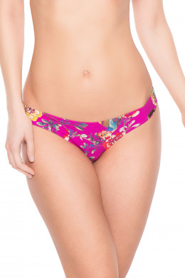 Watercult Vintage Now Bikini-Slip